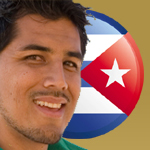 Gay Cuba Central