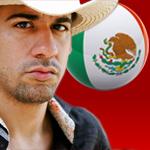 Gay Mexico Central